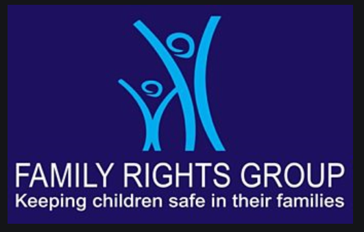Family ights Group logo